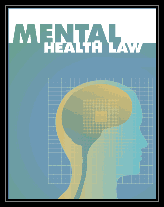 Two Major Mental Health Bills Introduced In the Senate