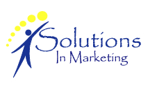 solutions market research