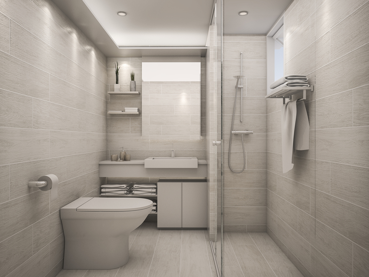 Pictures For Bathroom Walls Shower Wall Panels Vs Ceramic Tiles Which Is Better Dbs