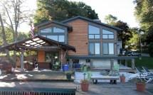 Update Home Renovation Project Lake Hopatcong De