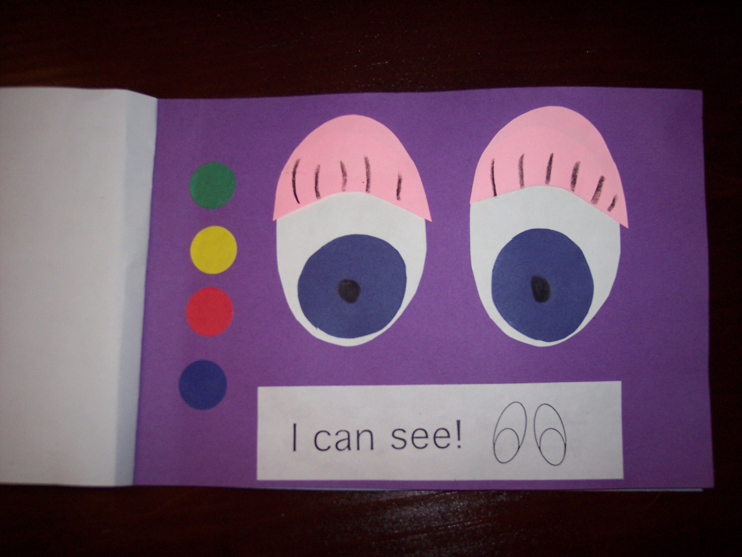 Five Sense Worksheet New 150 Five Senses Preschool Art