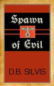Spawn of Evil