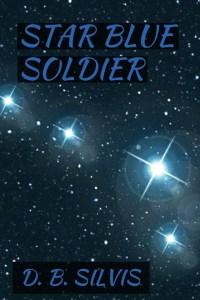 Chameleon Soldier Cover