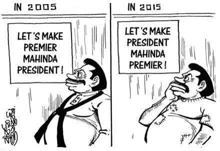 Image result for modi-maithri-RAW cartoons