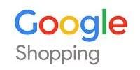 GoogleShoppig