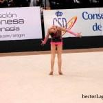 IMG_4736 Paula Cortés. Manos Libres. (C.G.R. Hadar)