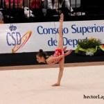 IMG_4765 Natalia Esteban. Manos Libres. (C.G.R. Hadar)