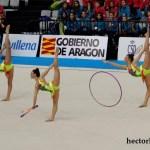 _P2A7641 Conjunto Juvenil. 3 Mazas y 2 Aros (C.G.R. Deportivo Lledo)