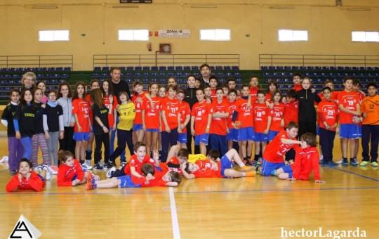 FP2A6682 Club Taurons Riba-roja 2016