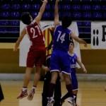 _p2a5467 Categoría Junior Masculino. Riba-roja C.T. vs Campanar Conselleria.