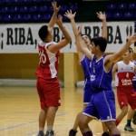 _p2a5480 Categoría Junior Masculino. Riba-roja C.T. vs Campanar Conselleria.