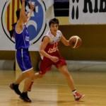 _p2a5489 Categoría Junior Masculino. Riba-roja C.T. vs Campanar Conselleria.