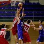 _p2a5837 Categoría Junior Masculino. Riba-roja C.T. vs Campanar Conselleria.