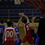 _p2a5892 Categoría Junior Masculino. Riba-roja C.T. vs Campanar Conselleria.