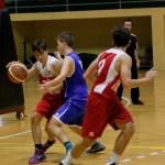 _p2a5931 Categoría Junior Masculino. Riba-roja C.T. vs Campanar Conselleria.