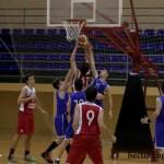 _p2a6132 Categoría Junior Masculino. Riba-roja C.T. vs Campanar Conselleria.