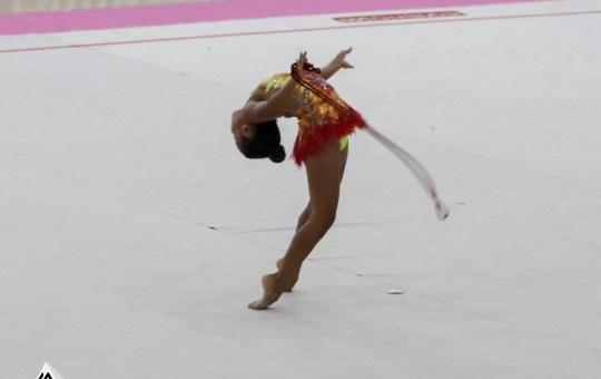 _p2a5338 Mª Camila Martínez. Cuerda (C.G.R. Torrevieja)