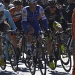 dsc_0055 68ª Vuelta Ciclista a la Comunitat Valenciana