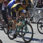 dsc_0056 68ª Vuelta Ciclista a la Comunitat Valenciana