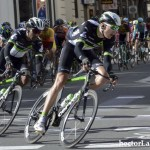 dsc_0146 68ª Vuelta Ciclista a la Comunitat Valenciana