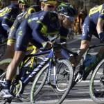 dsc_0150 68ª Vuelta Ciclista a la Comunitat Valenciana