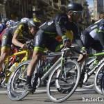 dsc_0152 68ª Vuelta Ciclista a la Comunitat Valenciana