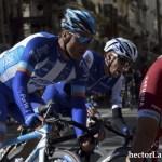 dsc_0153 68ª Vuelta Ciclista a la Comunitat Valenciana