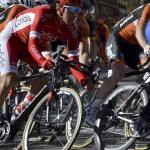 dsc_0154 68ª Vuelta Ciclista a la Comunitat Valenciana