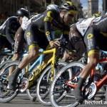 dsc_0157 68ª Vuelta Ciclista a la Comunitat Valenciana