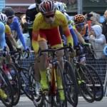 dsc_0200 68ª Vuelta Ciclista a la Comunitat Valenciana
