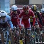 dsc_0201 68ª Vuelta Ciclista a la Comunitat Valenciana