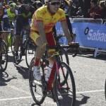 dsc_0240 68ª Vuelta Ciclista a la Comunitat Valenciana