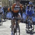dsc_0249 68ª Vuelta Ciclista a la Comunitat Valenciana