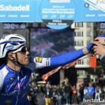 dsc_0283 68ª Vuelta Ciclista a la Comunitat Valenciana