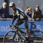 dsc_0301 68ª Vuelta Ciclista a la Comunitat Valenciana