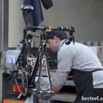 dsc_0491 68ª Vuelta Ciclista a la Comunitat Valenciana