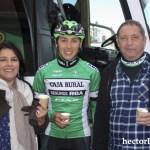 fp2a1150 68ª Vuelta Ciclista a la Comunitat Valenciana