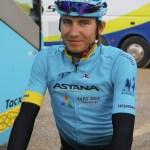 fp2a1161 68ª Vuelta Ciclista a la Comunitat Valenciana