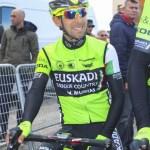 fp2a1174 68ª Vuelta Ciclista a la Comunitat Valenciana