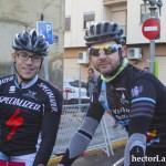 fp2a1182 68ª Vuelta Ciclista a la Comunitat Valenciana