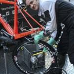 fp2a1594 68ª Vuelta Ciclista a la Comunitat Valenciana