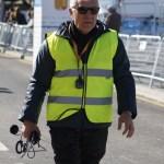 _p2a1206 68ª Vuelta Ciclista a la Comunitat Valenciana