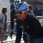 _p2a1212 68ª Vuelta Ciclista a la Comunitat Valenciana