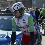 _p2a1214 68ª Vuelta Ciclista a la Comunitat Valenciana
