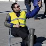 _p2a1230 68ª Vuelta Ciclista a la Comunitat Valenciana
