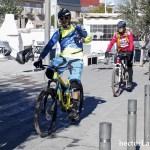_p2a1231 68ª Vuelta Ciclista a la Comunitat Valenciana