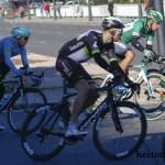 _p2a1259 68ª Vuelta Ciclista a la Comunitat Valenciana