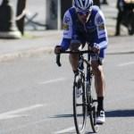 _p2a1268 68ª Vuelta Ciclista a la Comunitat Valenciana