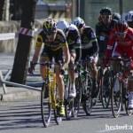 _p2a1273 68ª Vuelta Ciclista a la Comunitat Valenciana