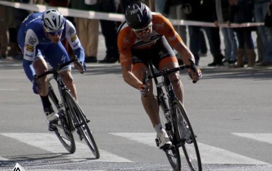 _p2a1295 68ª Vuelta Ciclista a la Comunitat Valenciana